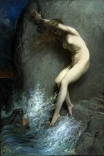 andromede-gustave-dore