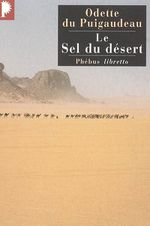 Le-sel-du-desert.jpg