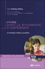 Ouvrage-Syndrome-Asperger.jpg
