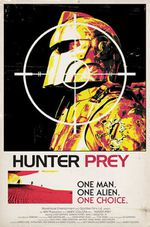hunter_prey_poster2.jpg