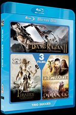 JAQUETTEBLURAY3D-BANG-PIRATES-KING