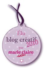 etiquetteelublogcreatif[1]
