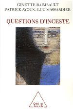 Question-d-inceste.jpg