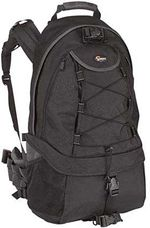 lowepro-rover-plus-aw-all-weather-photo-back-pack-black.jpg