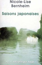 Saisons-japonaises.jpg