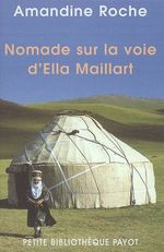Nomade-sur-la-voie-d-Ella-Maillart.jpg