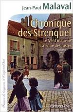 chronique.png