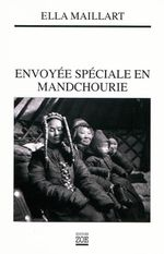 Envoyee-speciale-en-Mandchourie.jpg