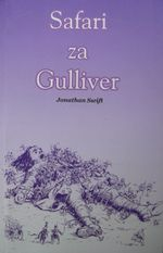 Gulliver-copie-1