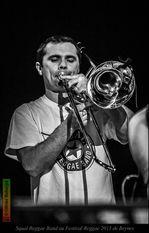 2013 Festival Reggae Beynes-Squal Reggae Band © O-copie-25