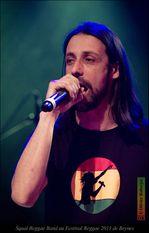 2013 Festival Reggae Beynes-Squal Reggae Band (015)