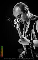 2013 Festival Reggae Beynes-Squal Reggae Band © O-copie-37