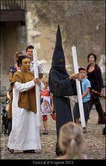 Festival d'Avignon 2011 © Olivier Roberjot 96