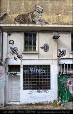 les Frigos © Olivier Roberjot (008)