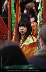 Nouvel an Chinois 2012 © Olivier Roberjot (026)