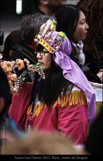 Nouvel an Chinois 2012 © Olivier Roberjot (092)