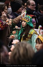Nouvel an Chinois 2012 © Olivier Roberjot (094)