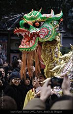 Nouvel an Chinois 2012 © Olivier Roberjot (108)