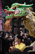 Nouvel an Chinois 2012 © Olivier Roberjot (109)