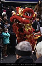 Nouvel an Chinois 2012 © Olivier Roberjot (118)
