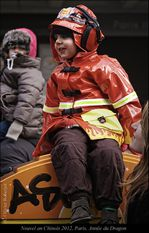 Nouvel an Chinois 2012 © Olivier Roberjot (120)