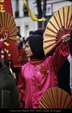 Nouvel an Chinois 2012 © Olivier Roberjot (125)