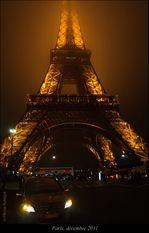 Paris, décembre 2011 © Olivier Roberjot 13