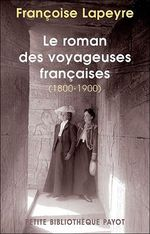 Roman-des-voyageuses-francaises.jpg