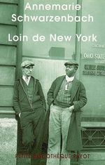 Loin-de-New-York.jpg