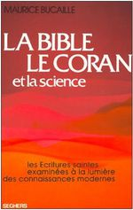 La-Bible-le-Coran-et-la-Science.JPG