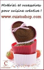 cuistoshop B-2
