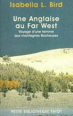 Une-anglaise-au-Far-West.jpg