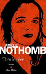 Tuer le pere Nothomb