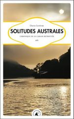 Solitudes-australes-01.jpeg