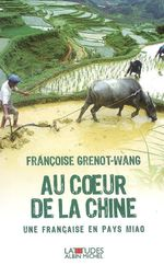Au-coeur-de-la-chine.jpg
