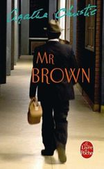 Christie-Mr-Brown.jpg