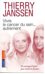 Janssen-Thierry-Cancer.jpg