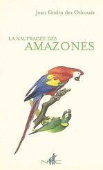 La-naufragee-des-amazones.jpg