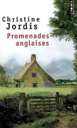 Promenades-anglaises.jpg
