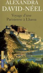 Voyage-d-une-parisienne-a-Lhassa.jpg