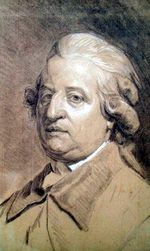 Louis XVI inversé