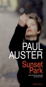 Paul-Auster-2011-SunsetPark