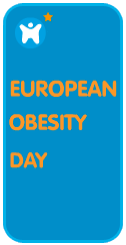 european_obesity_day.png
