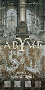 abyme-couv