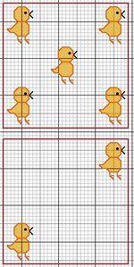 Cube-poussins2.jpg