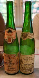 riesling hurst 1979
