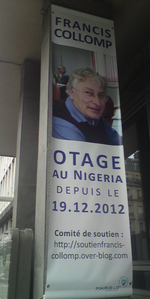 Otage F. Collomp