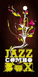 jazzcombo2.jpg
