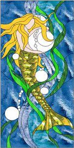 Sirene.jpg