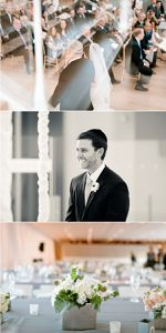 Modern-Chicago-Wedding-10.jpg
